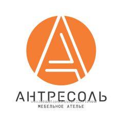 Сборщик мебели Киев срочно
