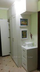 Мебель для прихожей, прихожая, обувница, шкаф, шкаф-купе, комод на заказ
