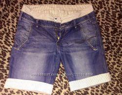 Спортивки спортивные штаны мужские шорты
