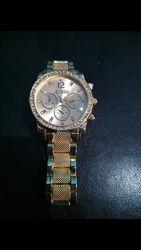 Часы женские на худую руку