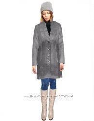Женское демисезонное пальто Tensione In - Италия