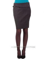 Стильные брендовые юбки   Италия -  в наличии