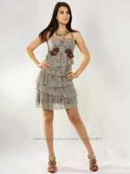 Стильные платья Rinascimento  -  разные модели и размеры