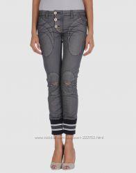 Модные женские брюки Bray Steve Alan