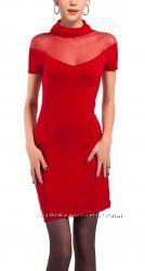 Платья Vittoria Romano Италия - два цвета и размера