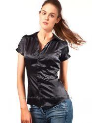 Женская стильная блузка Killah