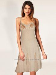 Стильные платья для женщин из италии