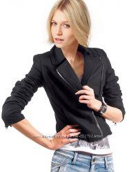 Весенняя женская куртка - косуха Killah. Великолепное качество, хорошая цен