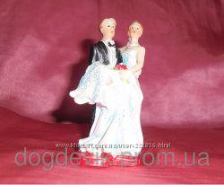Медали  и короны для свадьбы и др праздников