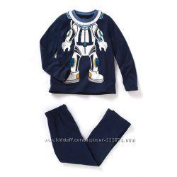 Пижама для мальчика La Redoute р. 12 150