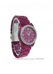 DKNY Женские наручные часы, на подарок