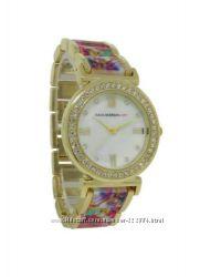 Isaac Mizrahi, женские наручные часы, на подарок, на Новый год