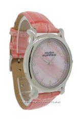 Hush Puppies, женские часы, подарок любимой, девушке, коллеге, на Новый год