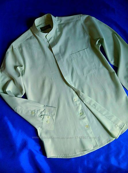 Рубашка GianniConti р.46-48, рост до 175