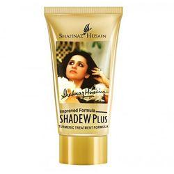 Очищающий Крем для лица, Shahnaz Husain Shadew Treatment, Шахназ Хусейн