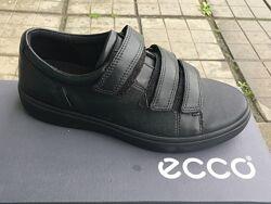 Детские туфли ECCO S7 TEEN 780172 51052