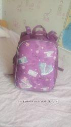 Kite рюкзак 1 - 4 класс