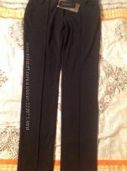 Красивые брюки зауженные внизу LEAGEL в размере S, M, L, XL