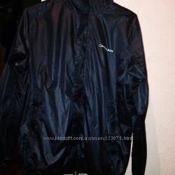 Модные курточки - ветровки Calvin Klein Jeans