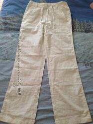 Летние брюки  C&A Angelo Litrico Германия по очень низкой цене