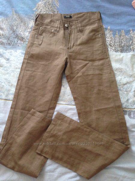 Летние брюки  C N C