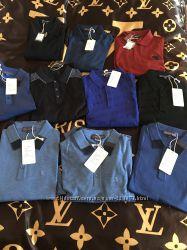 Стильные фирменные свитера STEFANO RICCI