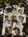 Классные стильные футболки DOLCE&GABBANA