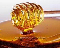Настоящий мед без сахара для маленьких детей и диабетиков 2020 года