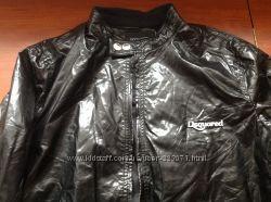 DSQUARED стильные мужские курточки