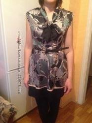 GUCCI красивое платье женское по старой и низкой цене