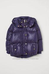 Продам очень качественную и удобную курточку демисезоневро зима