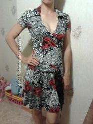 платье, платье