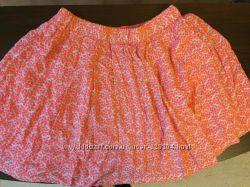 Продам юбку Zara