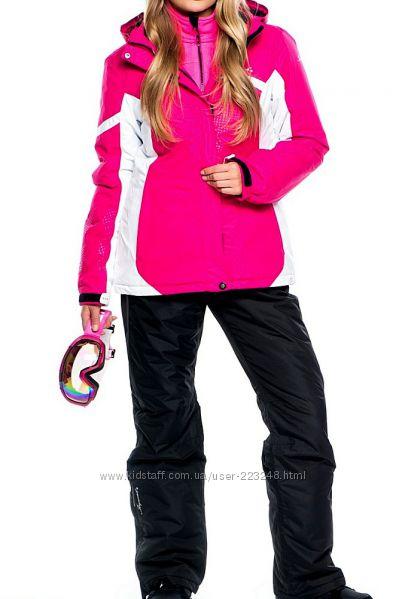 Icepeak  лыжные костюмы, брюки, куртки Nordblanc