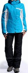 Icepeak  лыжные костюмы, брюки, куртки