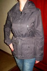 куртки  Tom Tailor, Naf-Naf