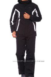 лыжные костюмы финского бренда Icepeak , Мембрана 3000, 3000, рефлект
