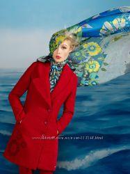 куртки, пальто  испанского бренда Desigual