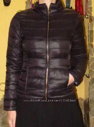 Куртки итальянского бренда Fracomina, короткие, удлиненные