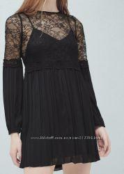 Платье Манго Испания