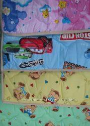 Одеяла стеганые пр-во фабрики VILUTA