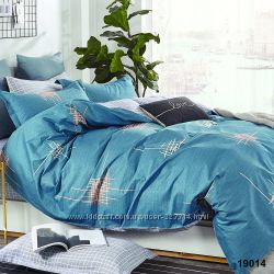 постельное белье Viluta