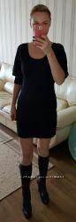 Платье Mango XS-S-M