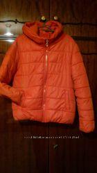 Женская куртка  недорого