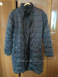 Пальто, легкий пуховик, плащ InWear