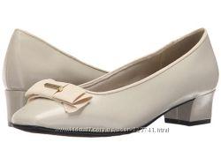 Туфли женские ортопедическая стелька Soft 41р 26, 5 см