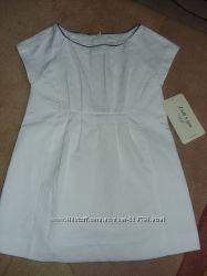 Просто шикарне платтячко Zara