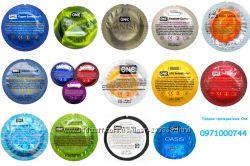 Презервативы One 13 видов.