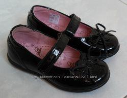 Роскошные туфли Pablosky р. 24, 15 см по стельке