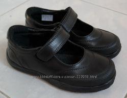 Туфли W. A. G. р. 27 - 17, 3 см по стельке